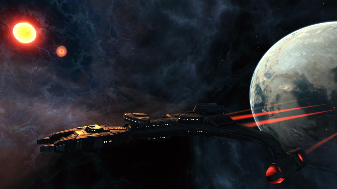 Star Trek Online PC ed079