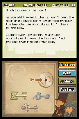 ProfessorLaytonPandora DS Edit 014
