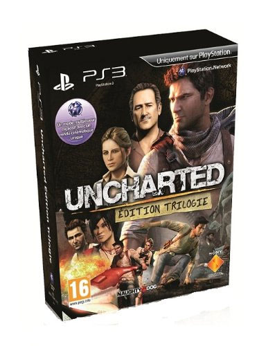 Uncharted2-AmongThieves PS3 Div 028