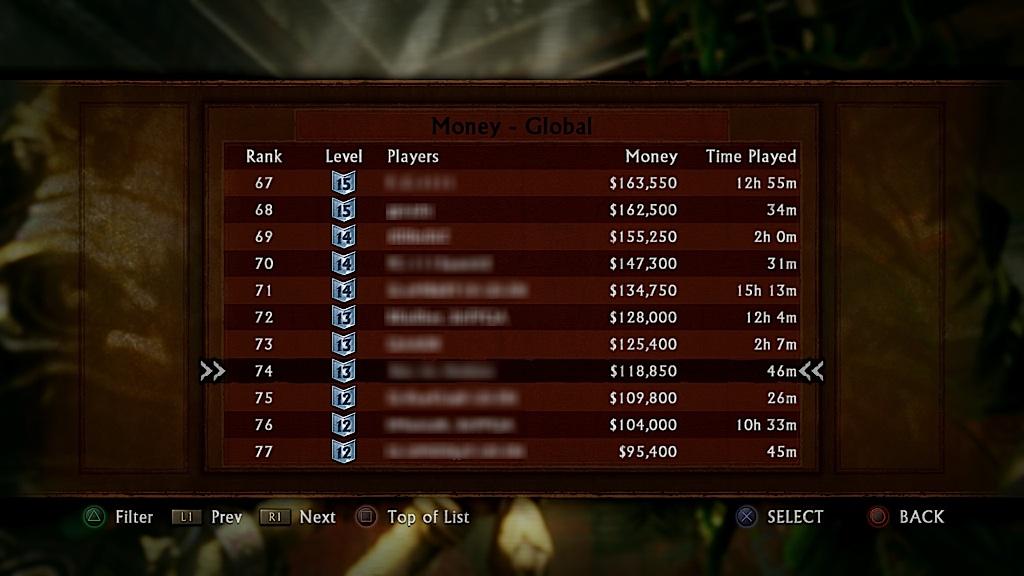 Uncharted2 DLC PS3 editeur063