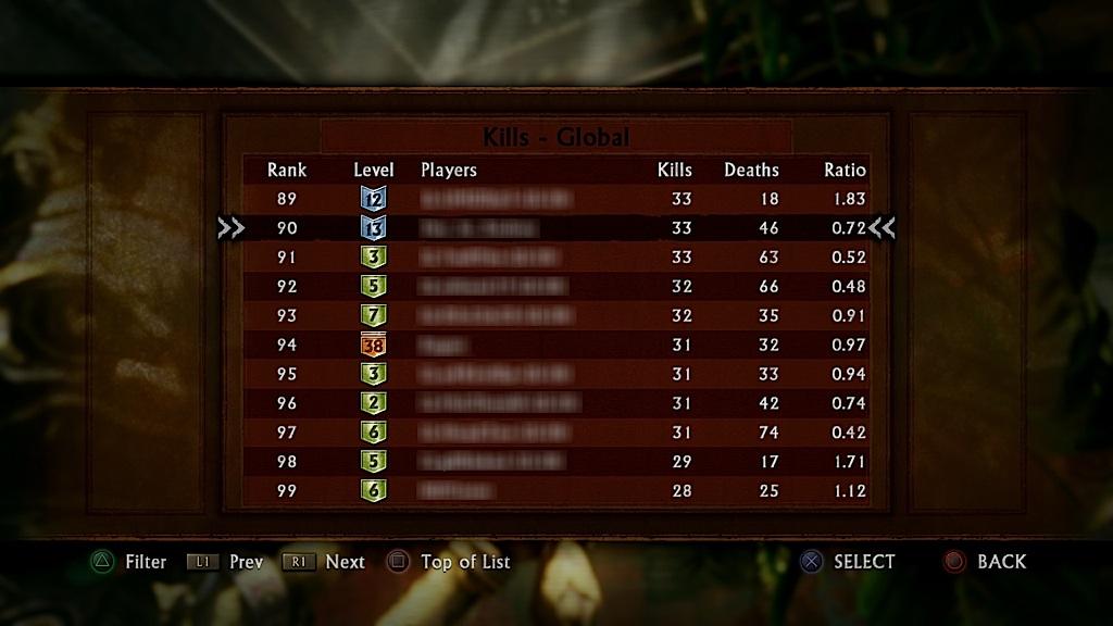 Uncharted2 DLC PS3 editeur064