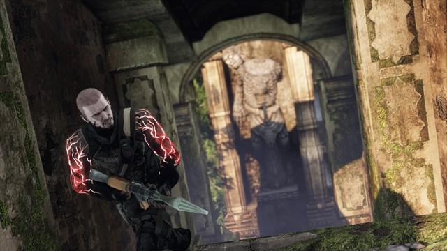 Uncharted2 DLC PS3 editeur 070