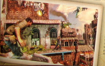 Uncharted2 Divers Scan 02