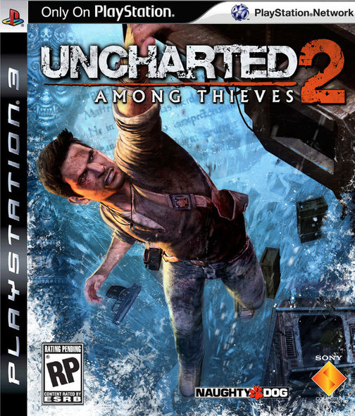 Uncharted2 JaquetteUS