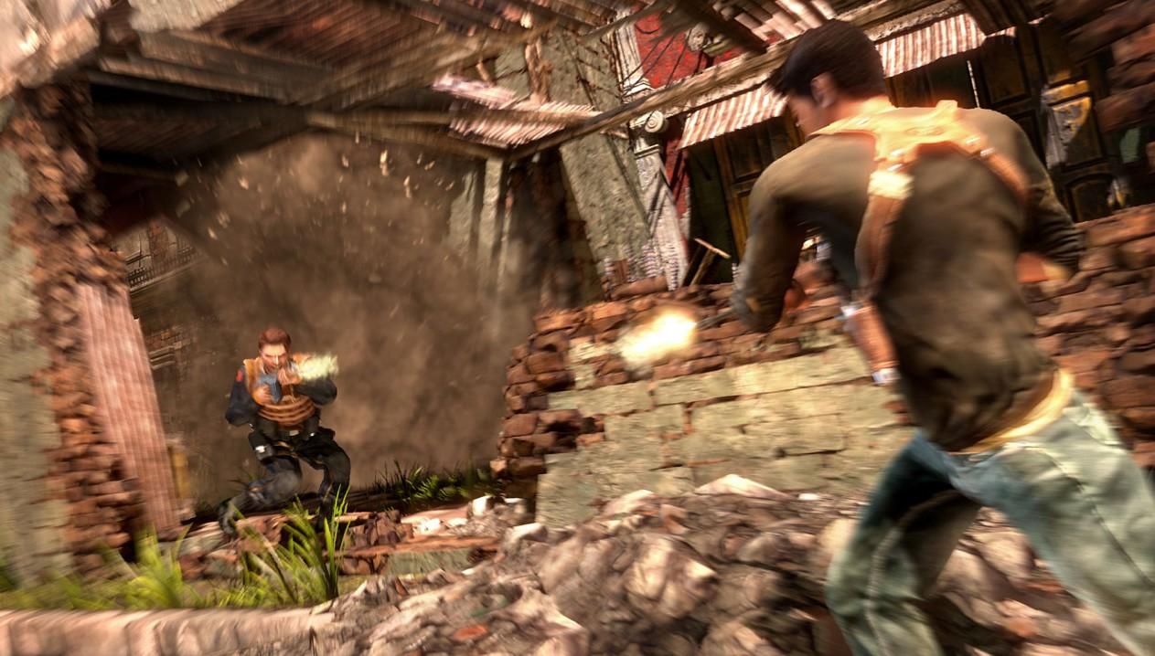 Uncharted2 PS3 editeur005