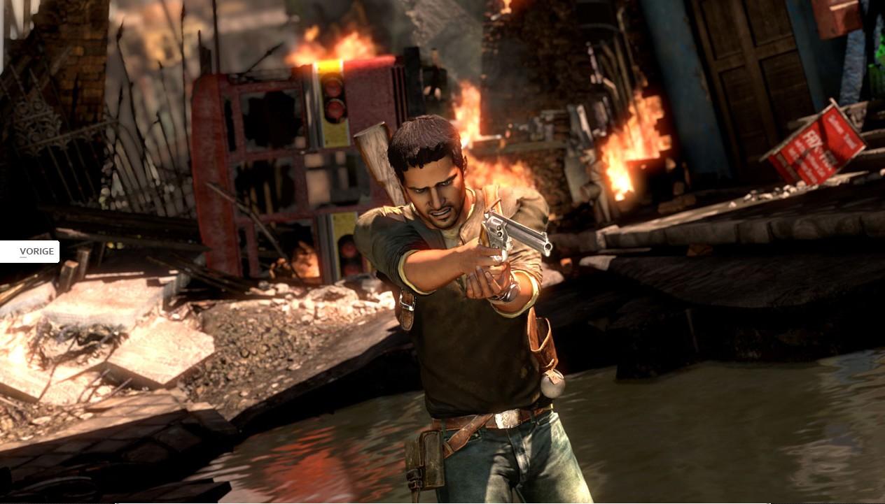 Uncharted2 PS3 editeur008