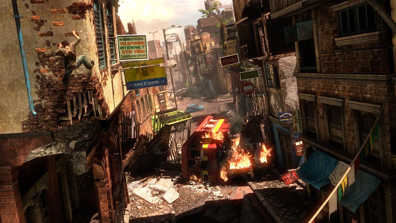 Uncharted2 PS3 editeur014
