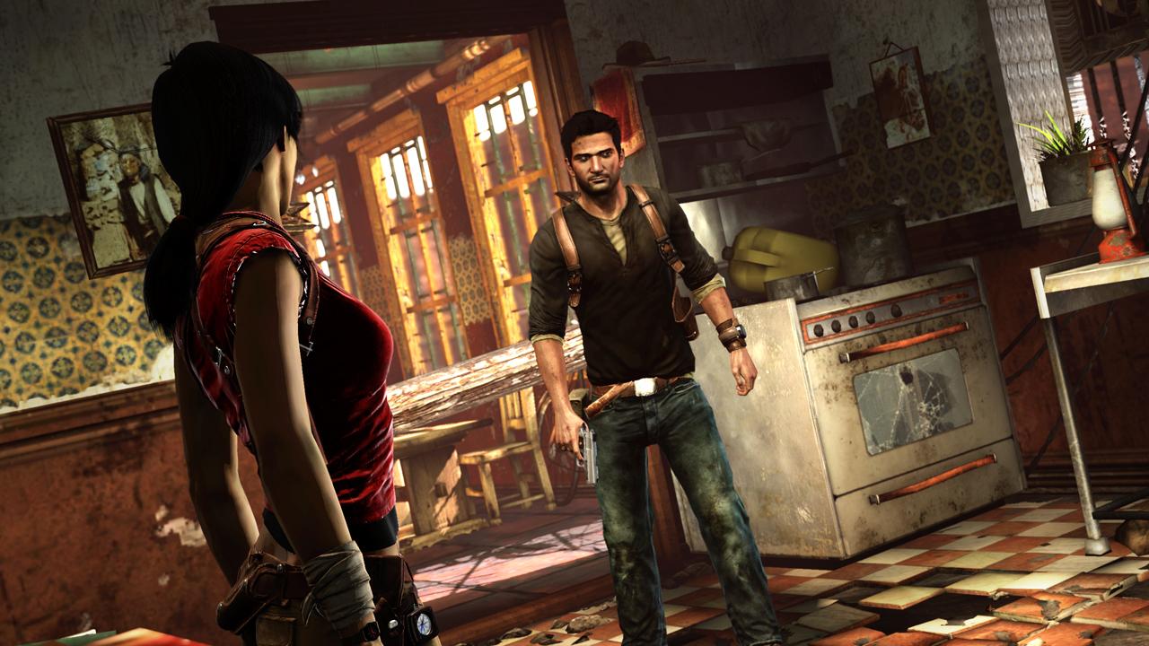 Uncharted2 PS3 editeur015