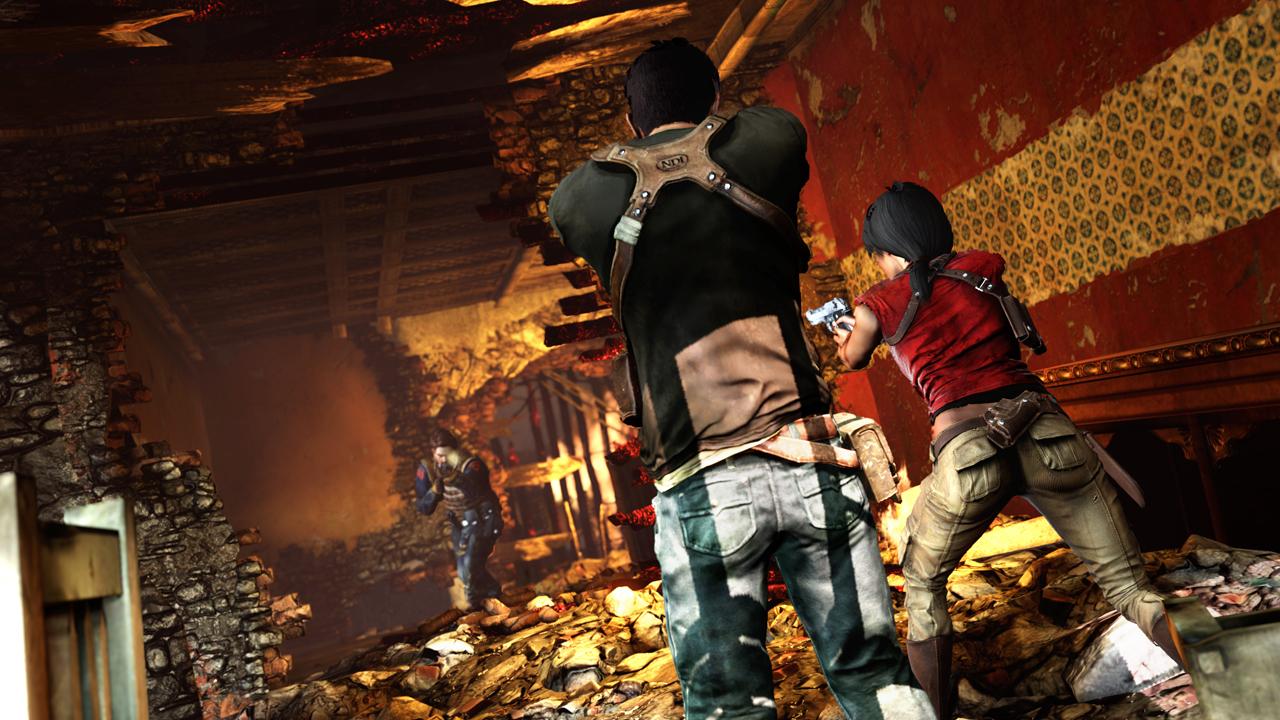 Uncharted2 PS3 editeur016
