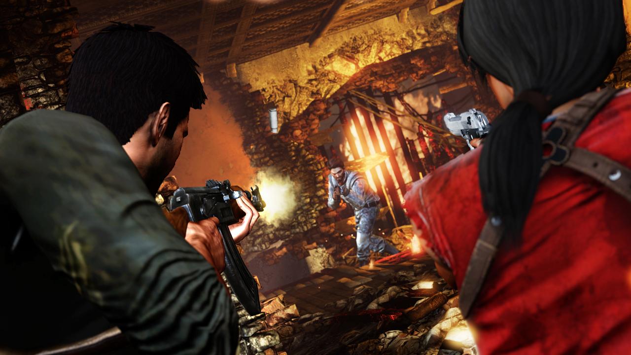 Uncharted2 PS3 editeur021