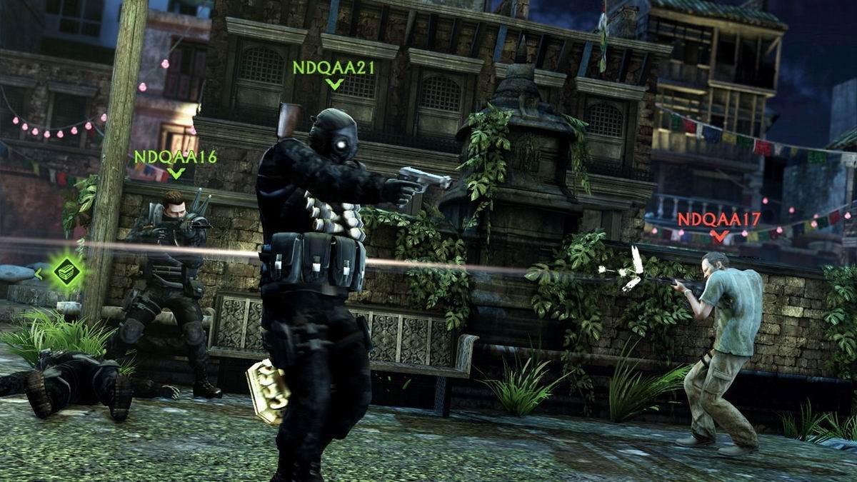 Uncharted2 PS3 editeur027