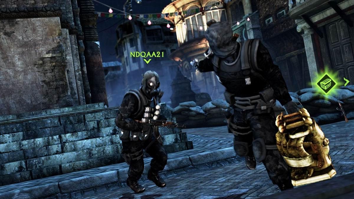 Uncharted2 PS3 editeur028
