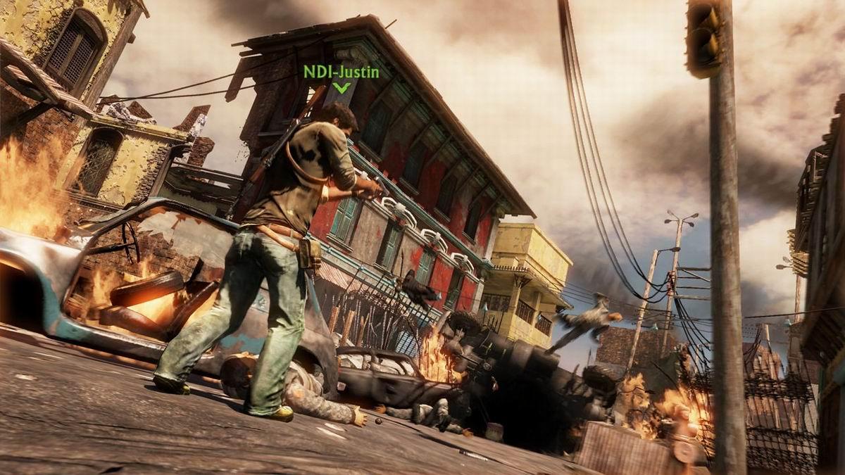 Uncharted2 PS3 editeur029
