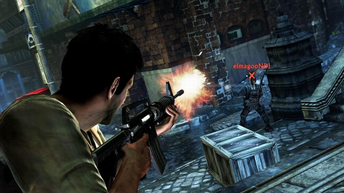 Uncharted2 PS3 editeur030