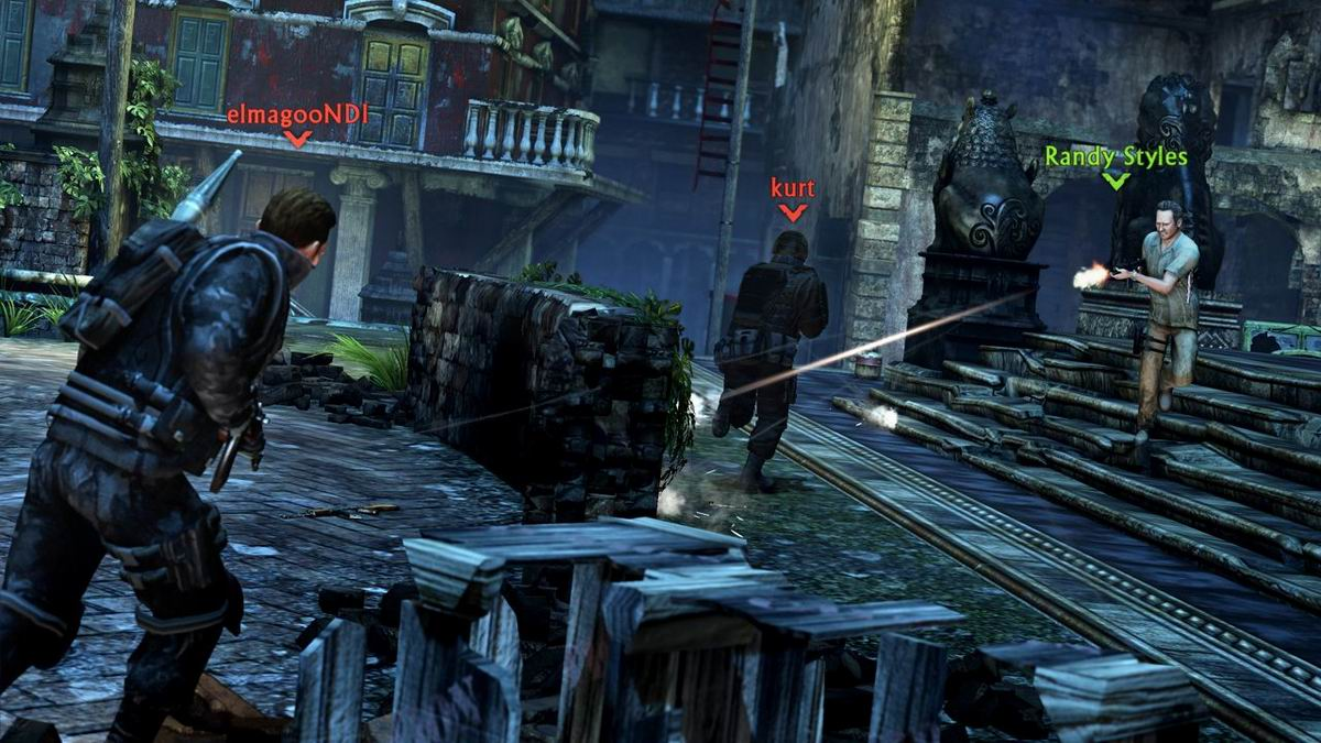 Uncharted2 PS3 editeur034