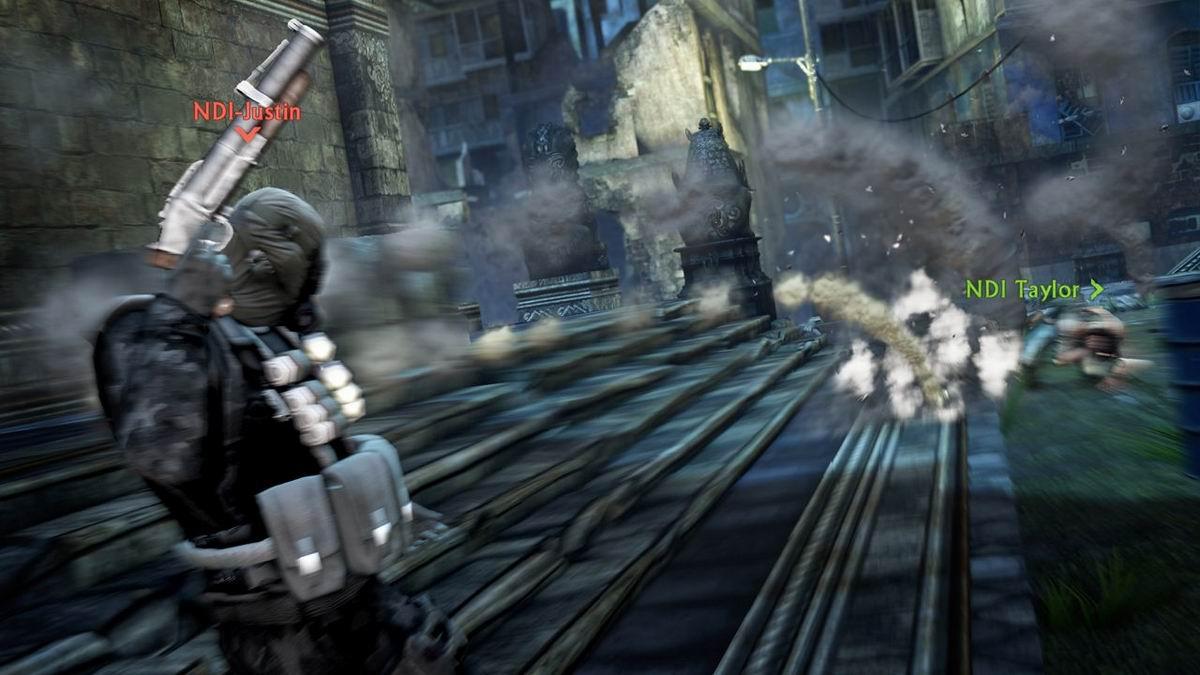 Uncharted2 PS3 editeur036