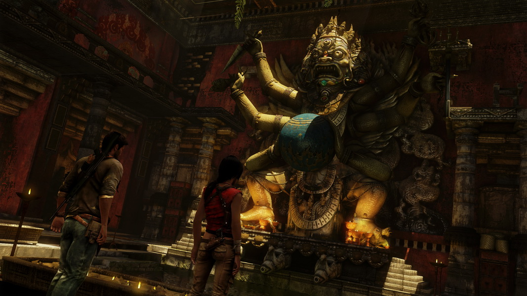 Uncharted2 PS3 editeur038