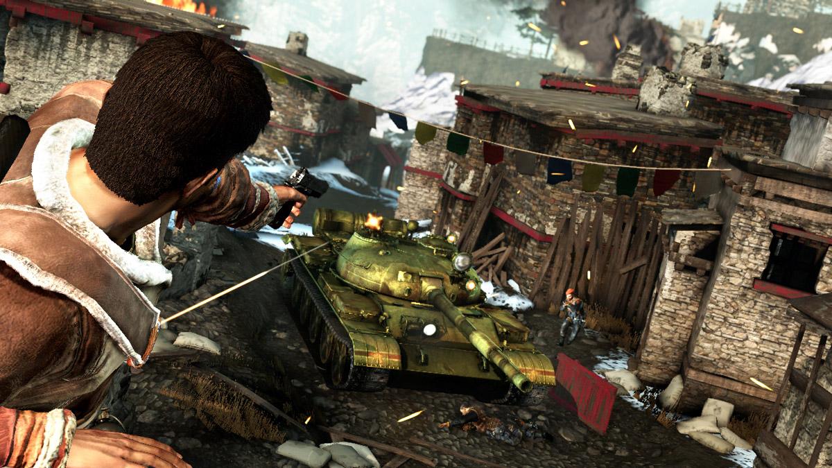 Uncharted2 PS3 editeur039