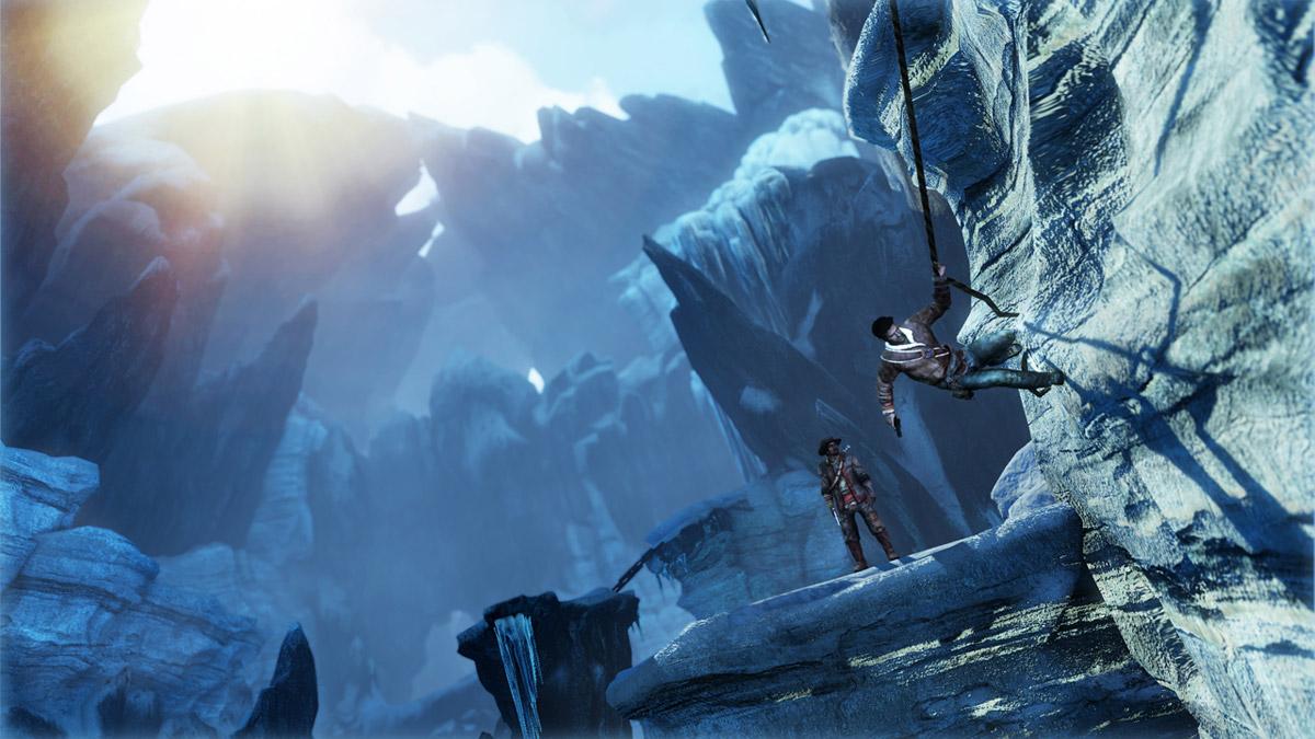 Uncharted2 PS3 editeur040
