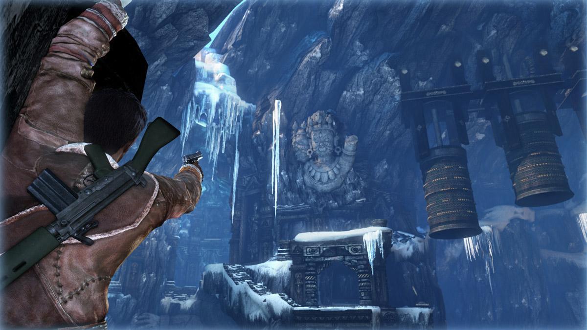 Uncharted2 PS3 editeur042