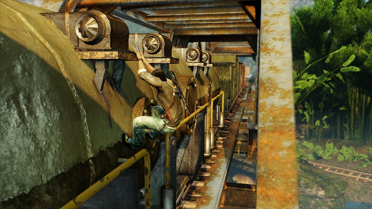 Uncharted2 PS3 editeur044