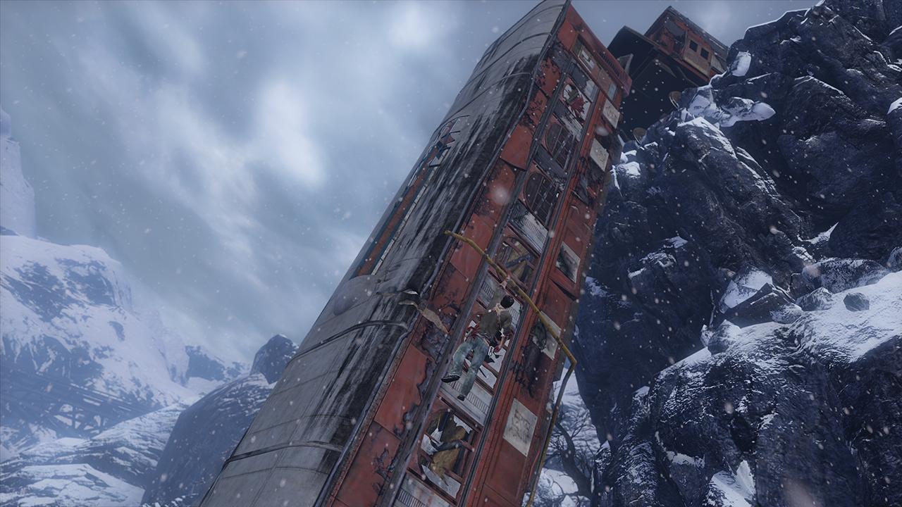Uncharted2 PS3 editeur047