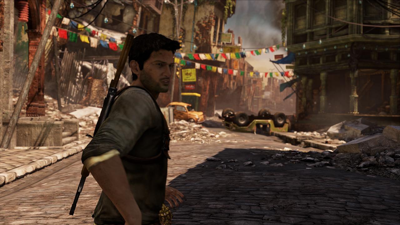 Uncharted2 PS3 editeur051