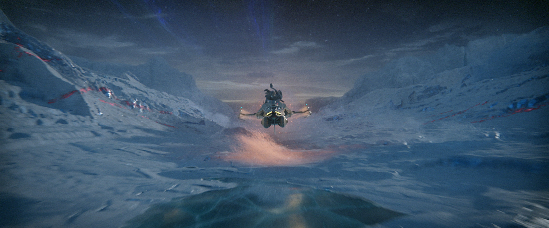 Destiny2-Au-deladelaLumiere Multi Div 006