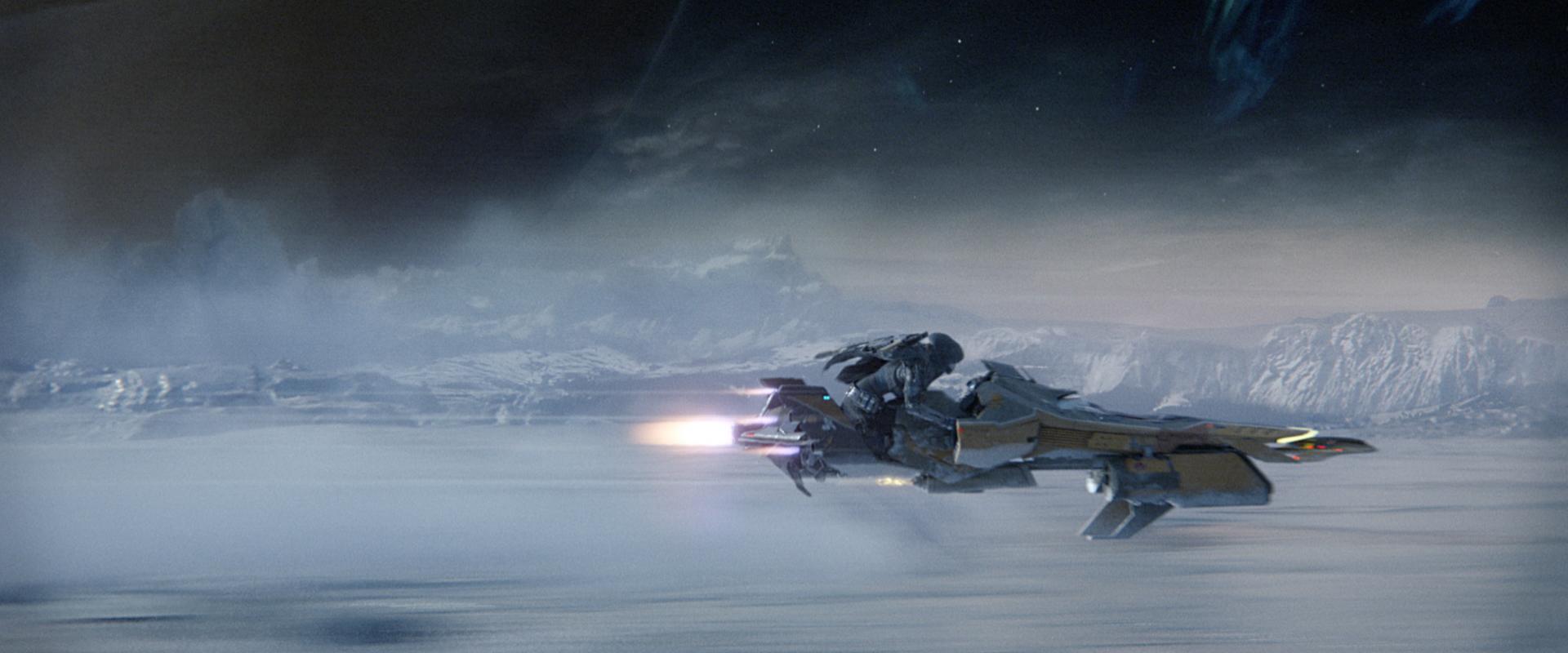 Destiny2-Au-deladelaLumiere Multi Div 011