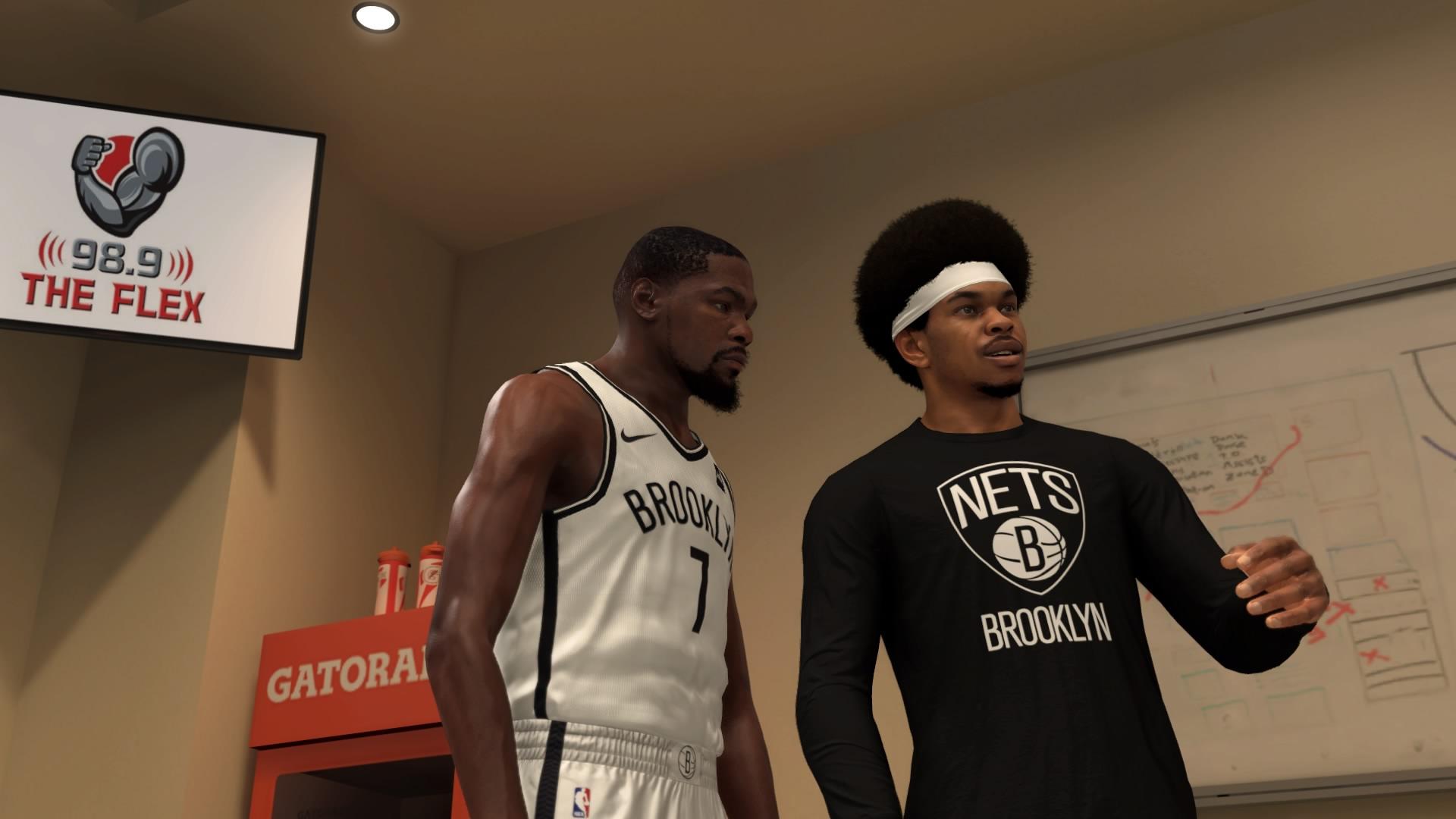 NBA 2K21 20200906130709