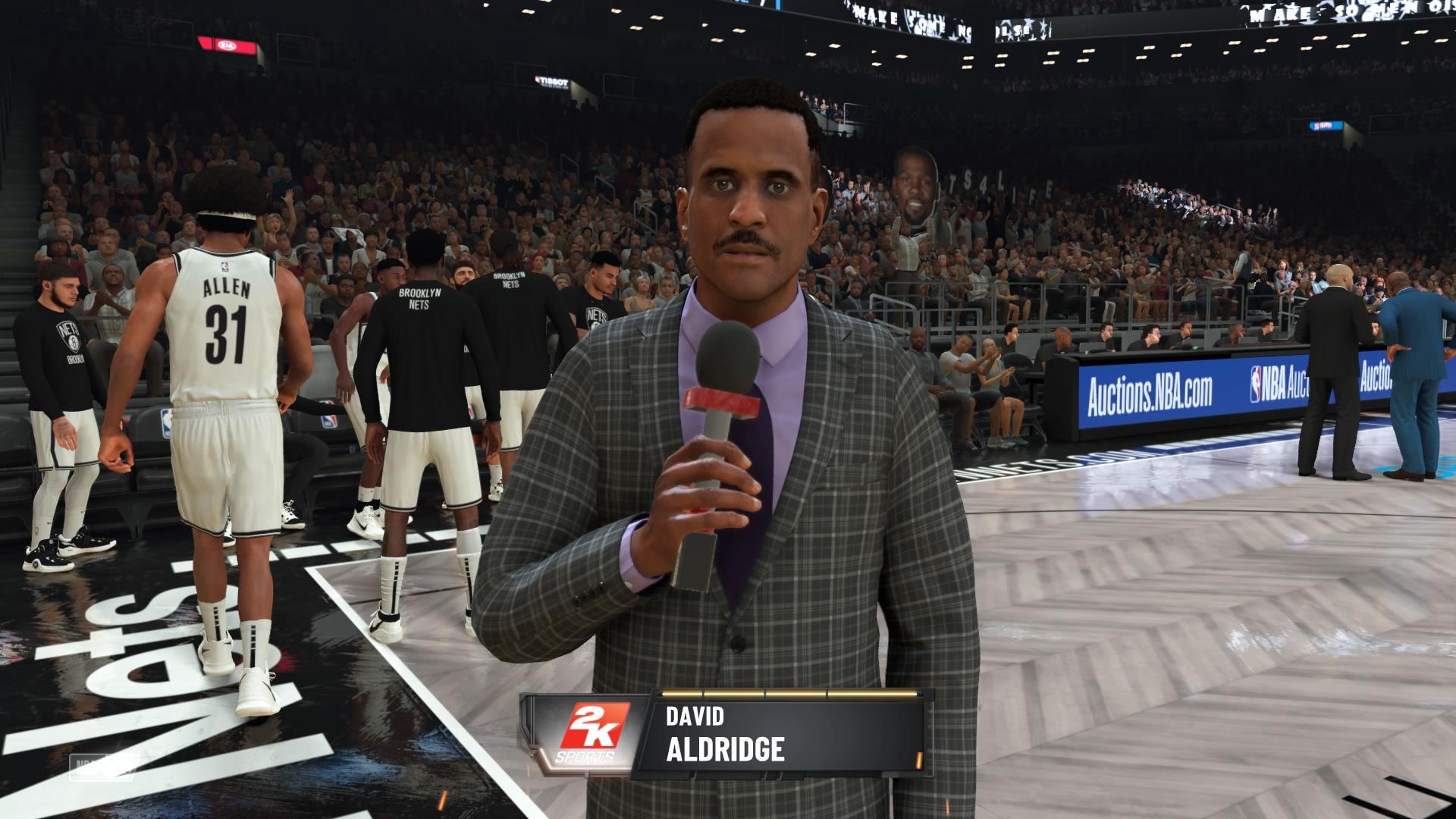 NBA 2K21 20200906130736