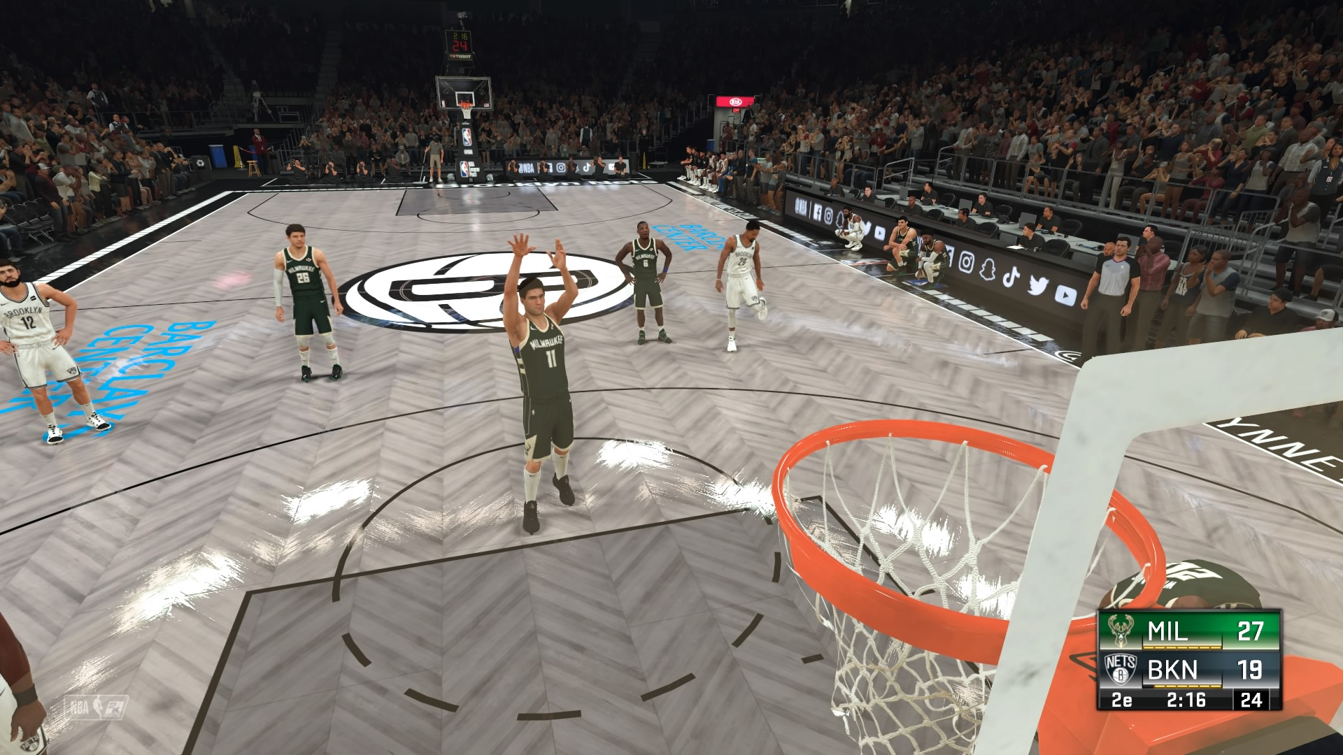 NBA 2K21 20200906131920