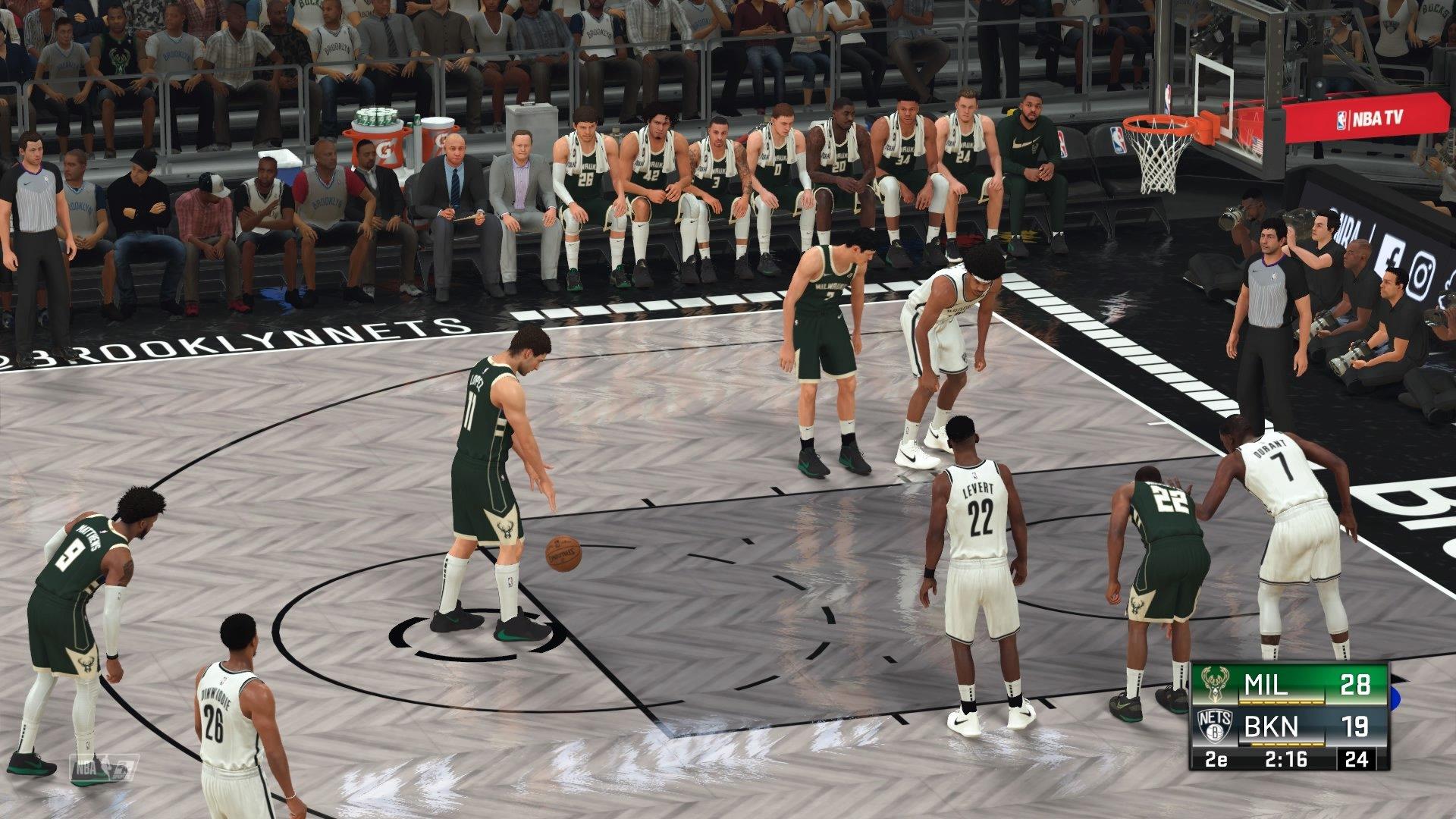 NBA 2K21 20200906131926
