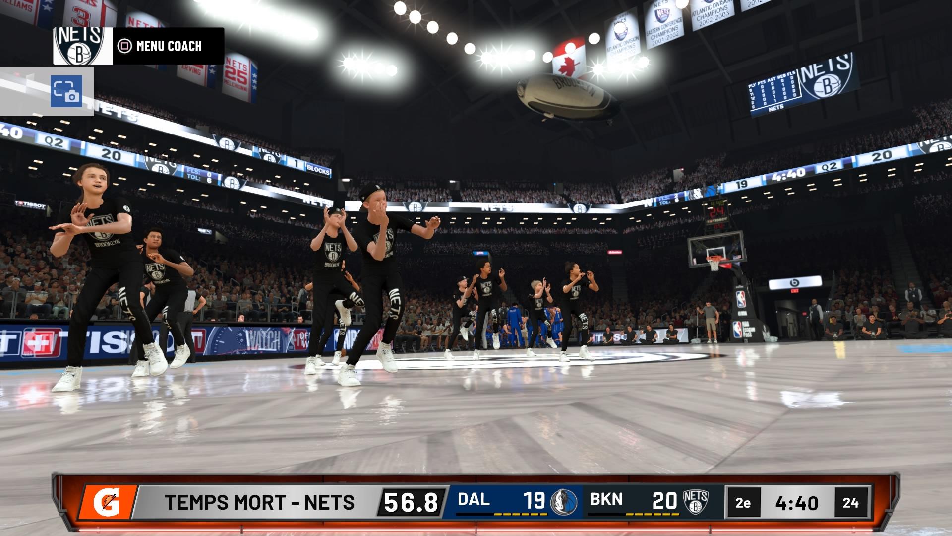 NBA 2K21 20200906142546