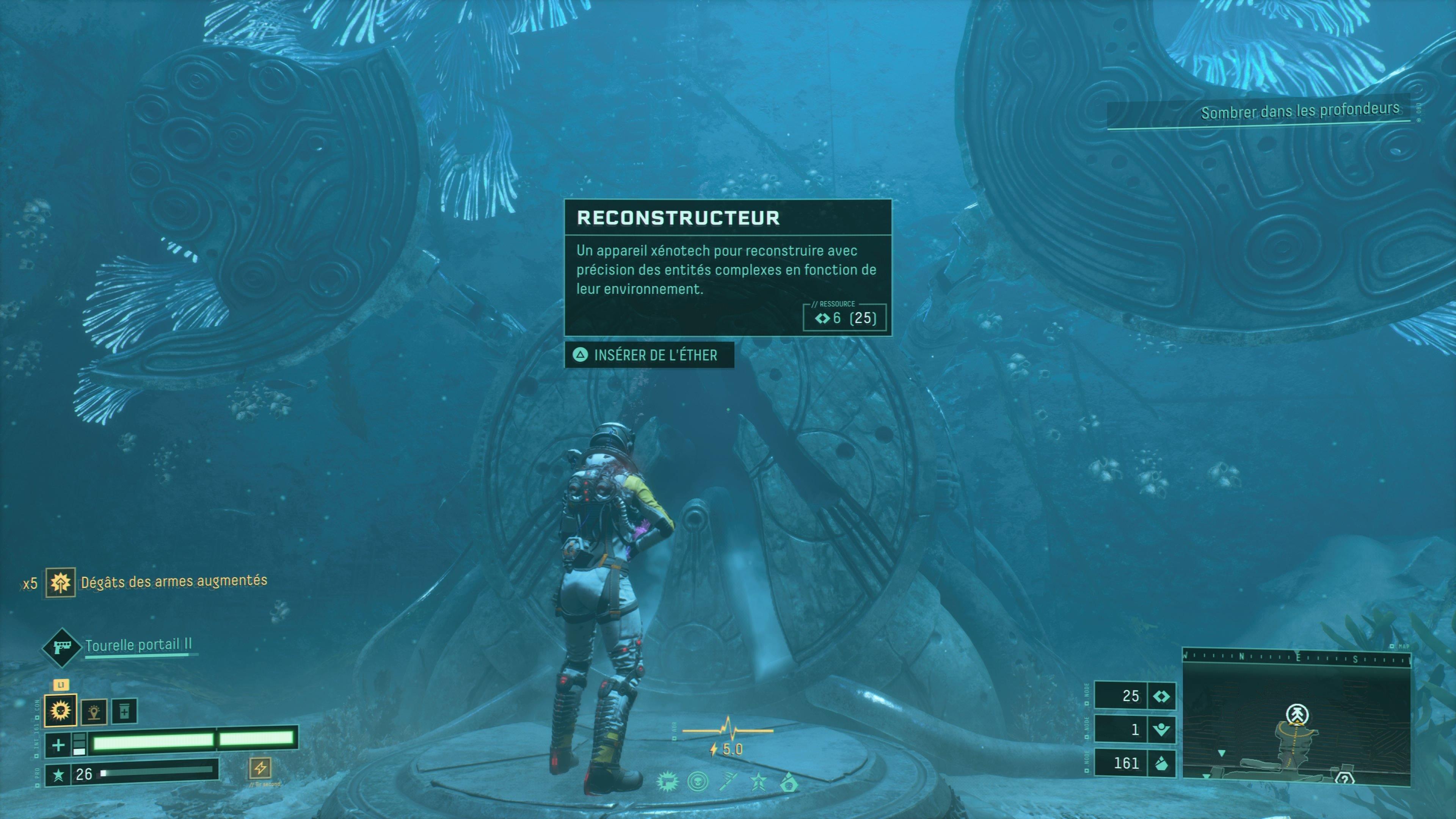 Returnal PS5 Div 005