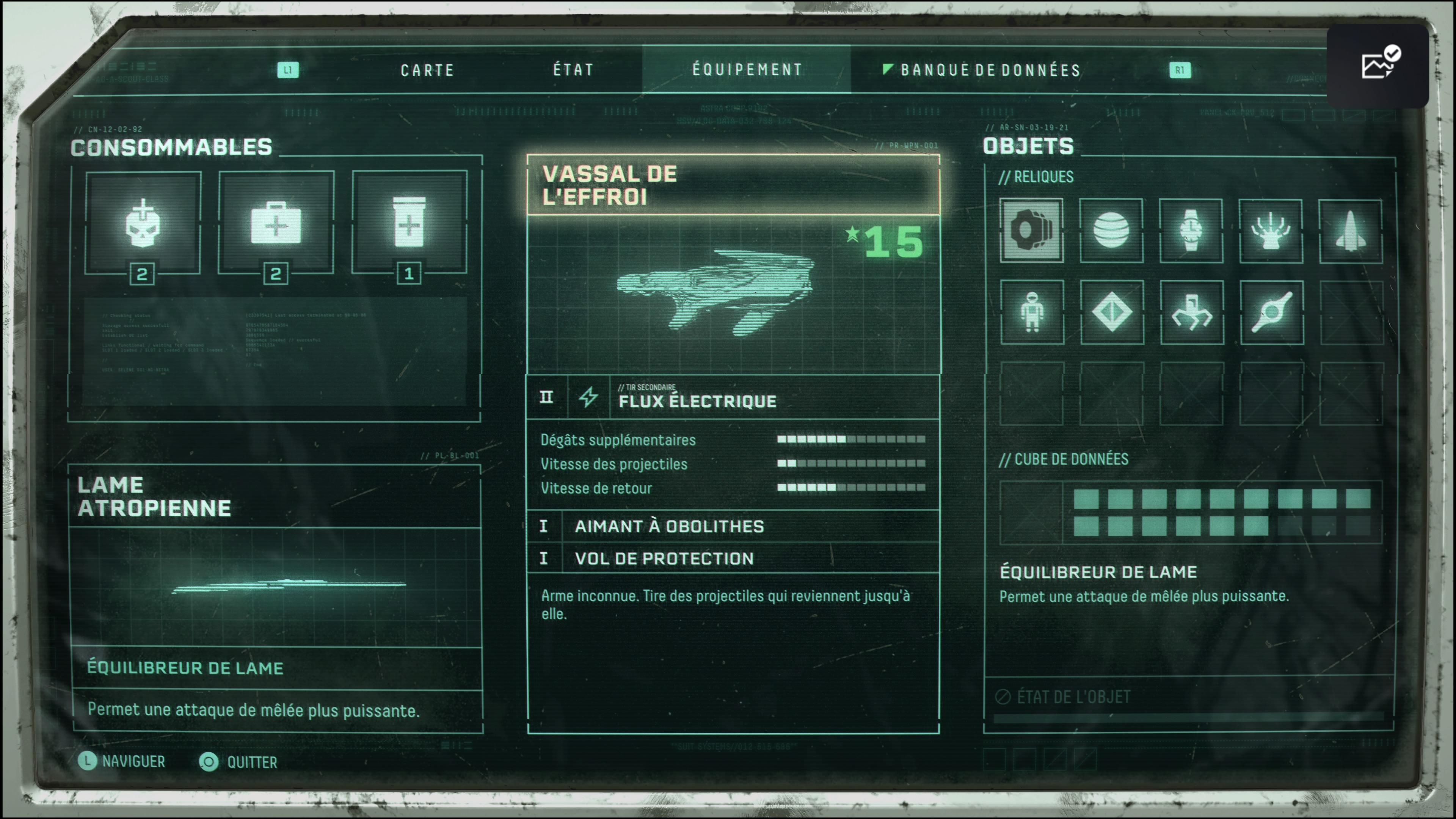 Returnal PS5 Div 008