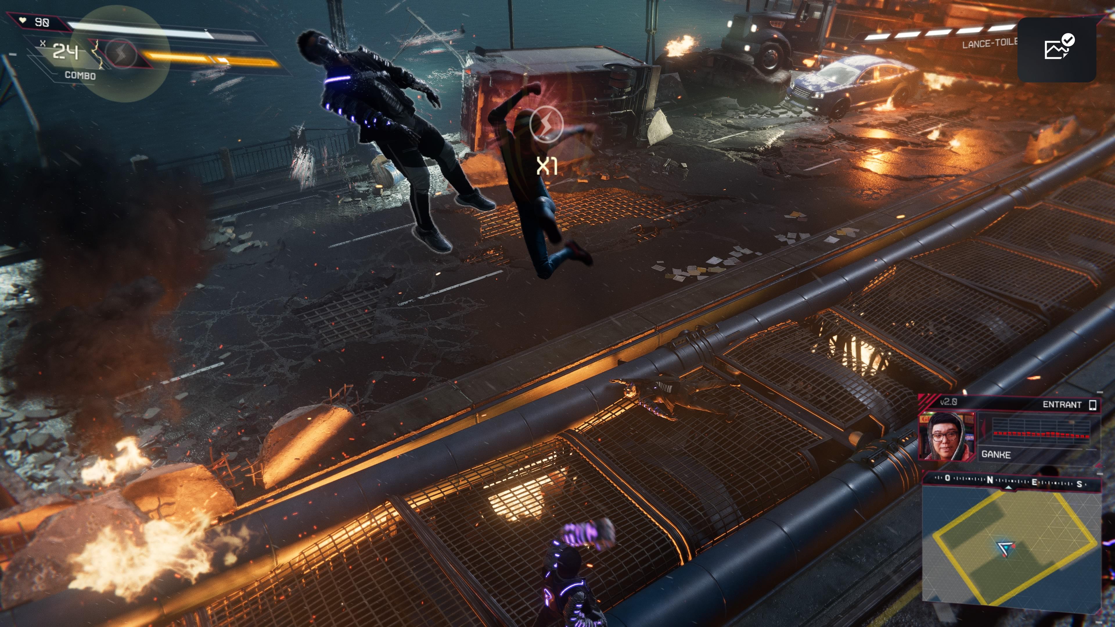 Marvel-sSpider-Man-MilesMorales PS5 Test 010