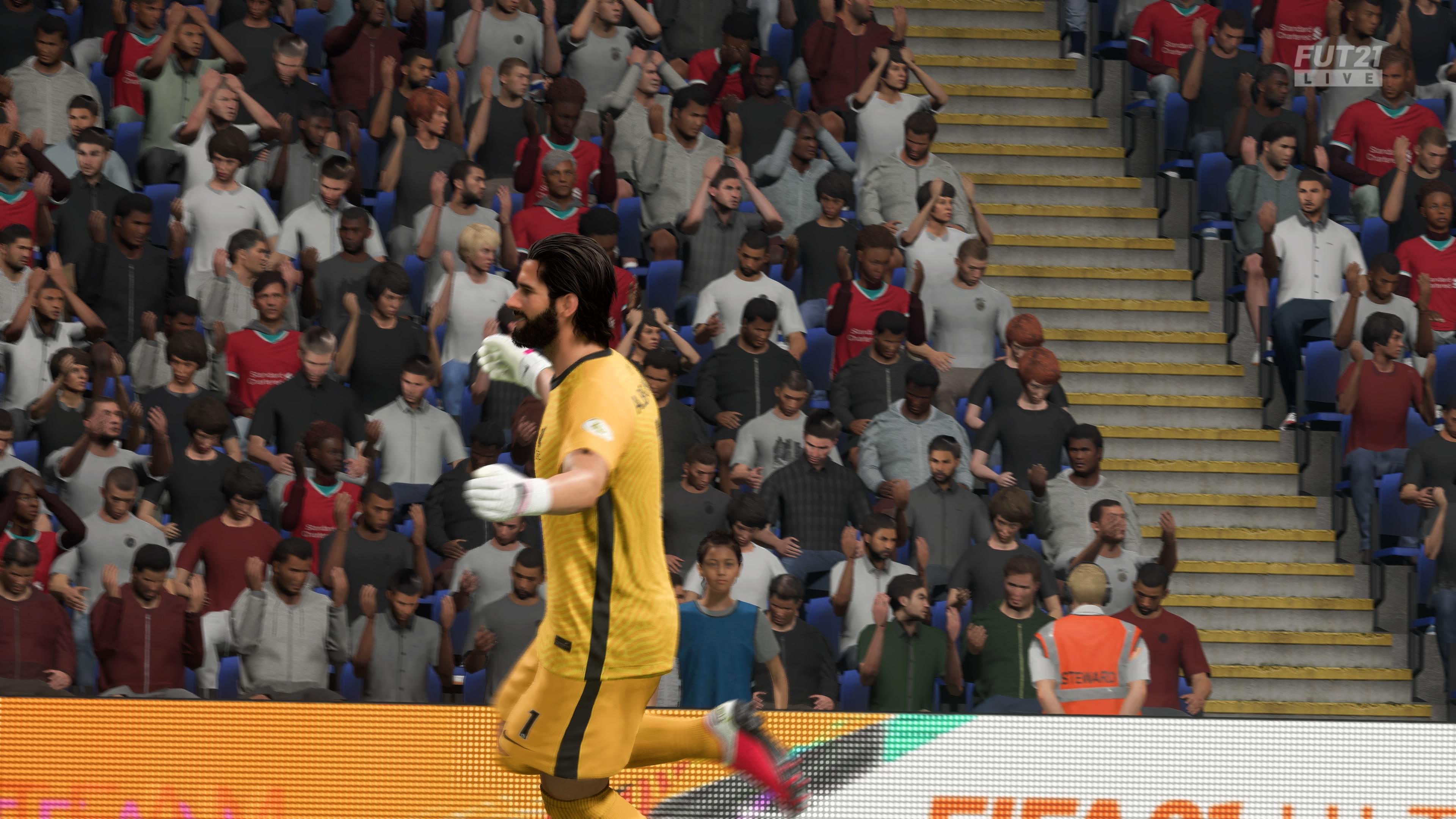 FIFA 6