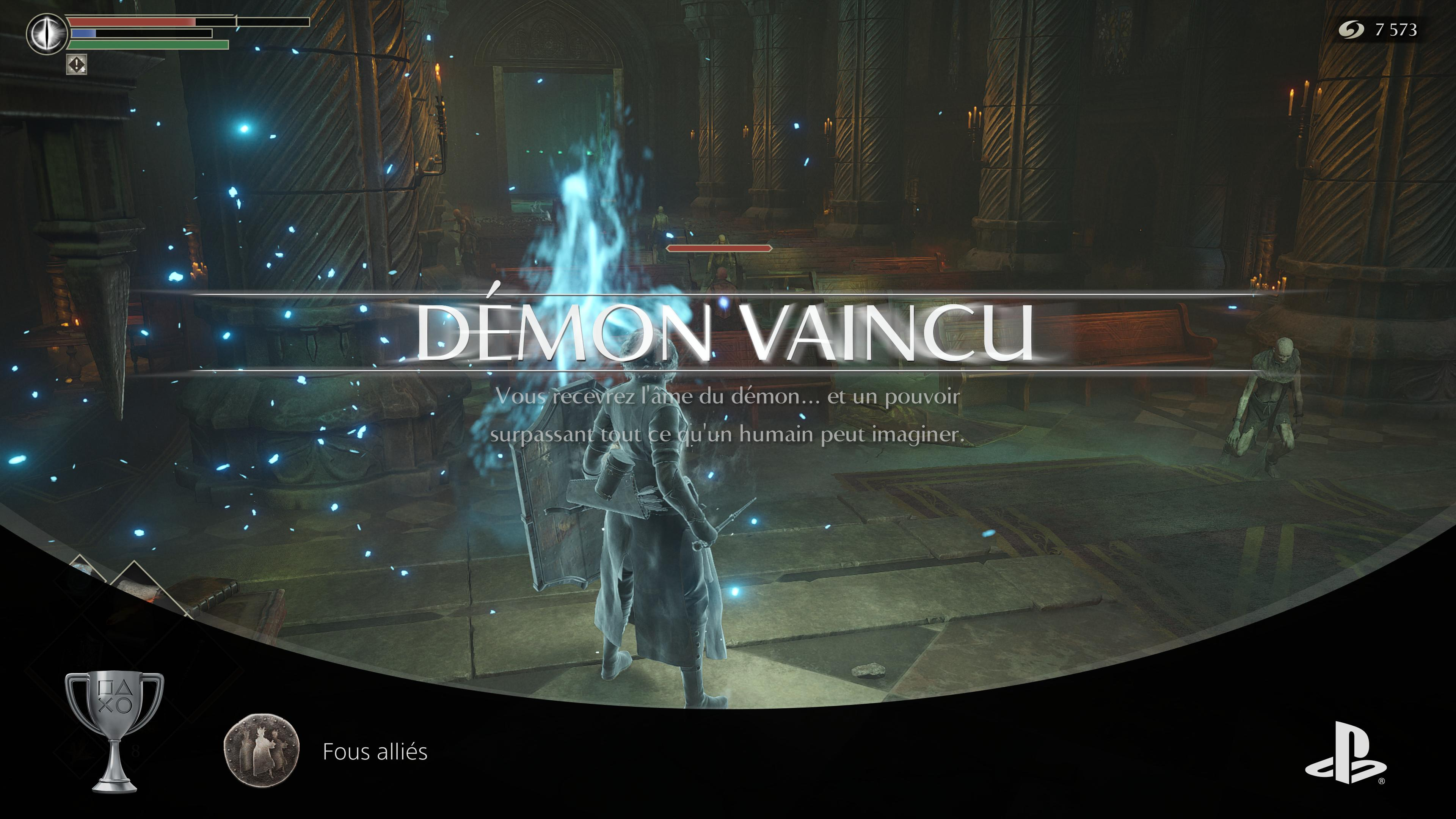 Demon-sSouls PS5 Test 024