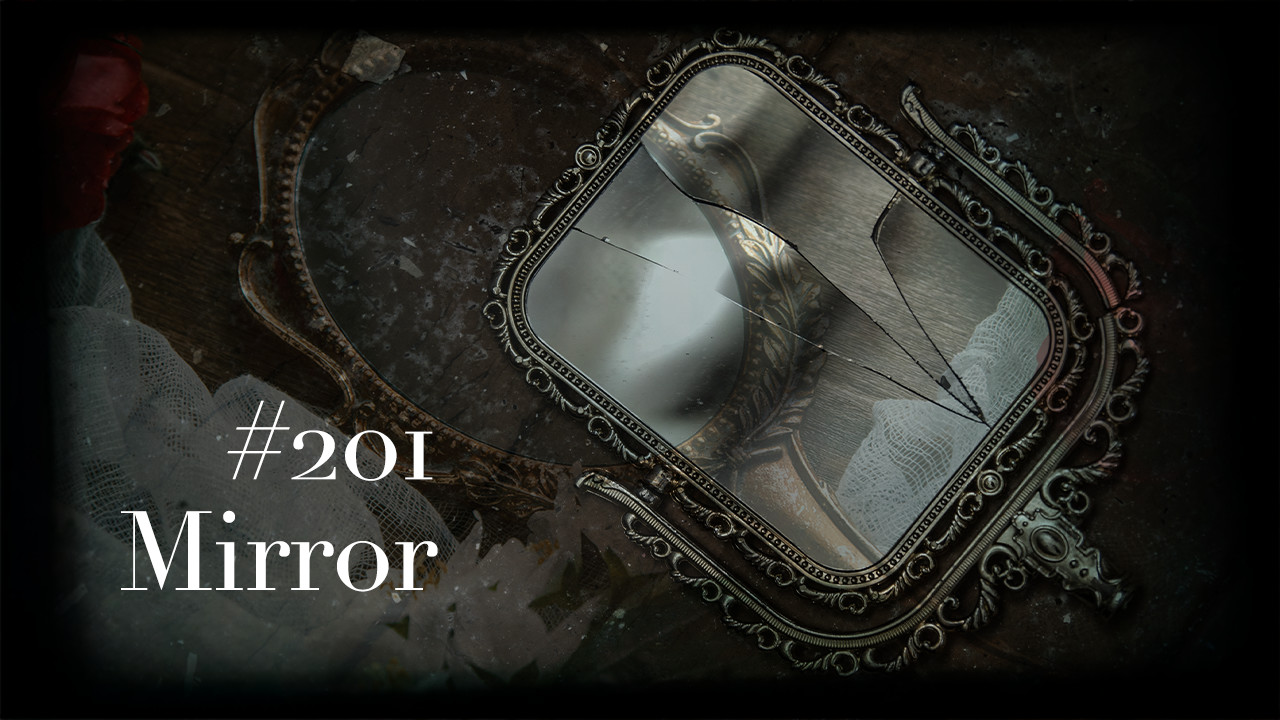 ProjectA PC Editeur 004