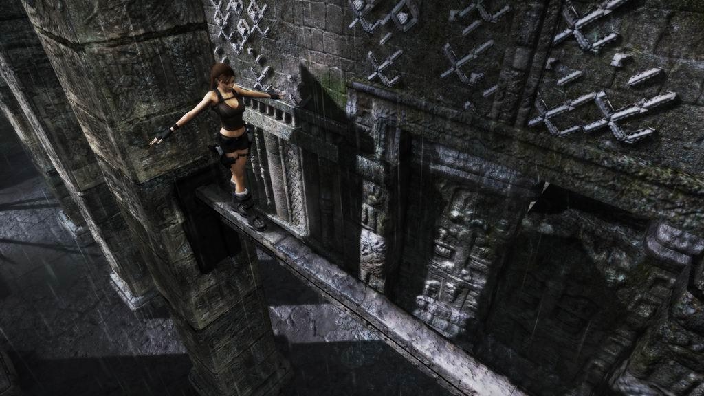 TombRaider Underworld Multi Edit 012