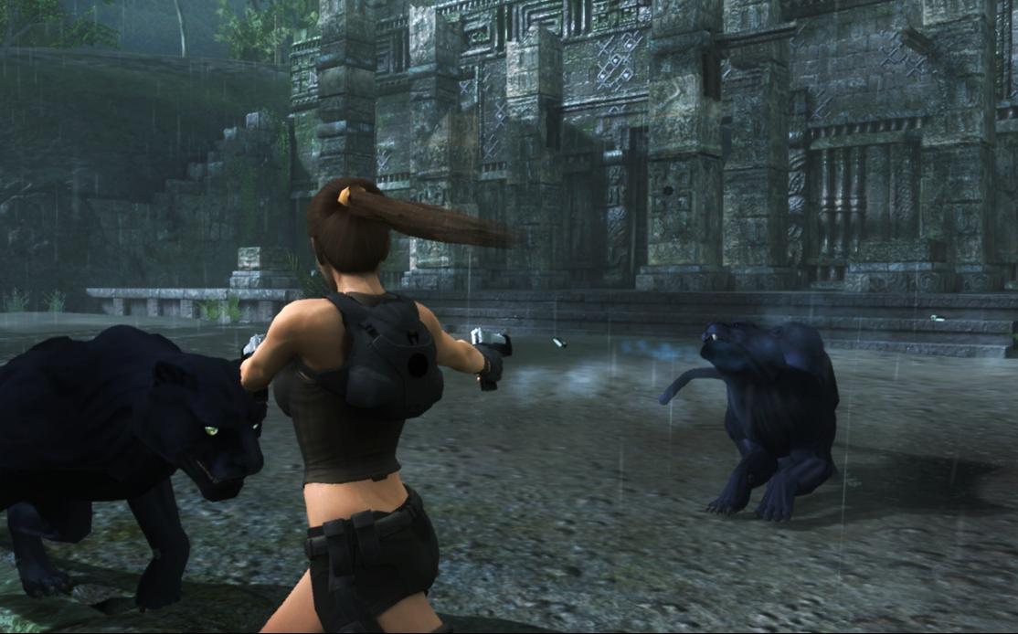 TombRaider Underworld Multi Edit 022