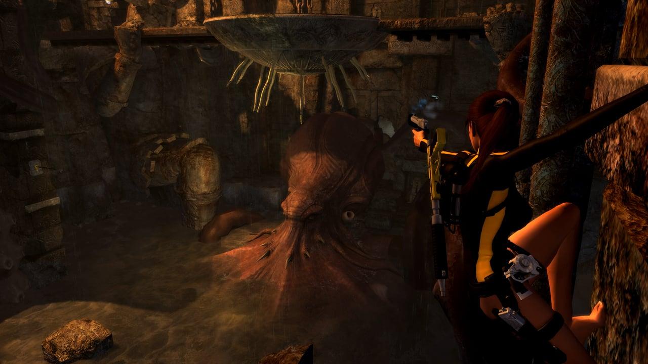 TombRaider Underworld Multi Edit 024