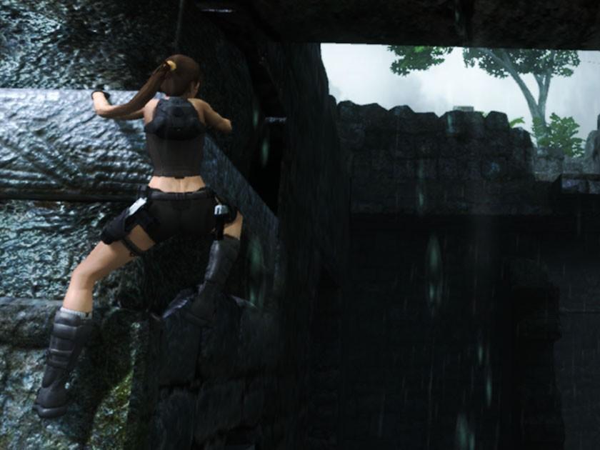 TombRaider Underworld Multi Edit 036