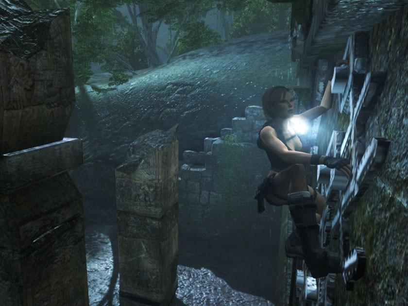 TombRaider Underworld Multi Edit 038
