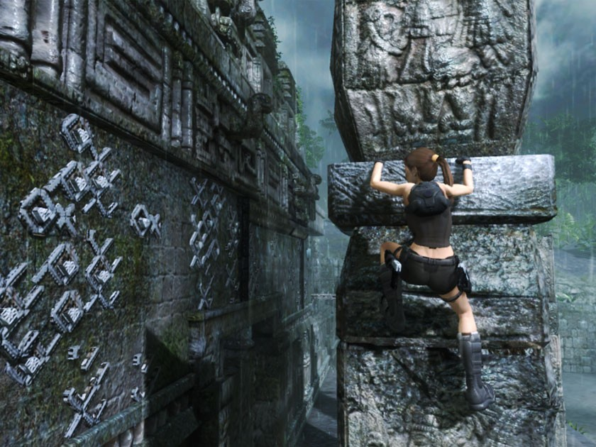 TombRaider Underworld Multi Edit 040