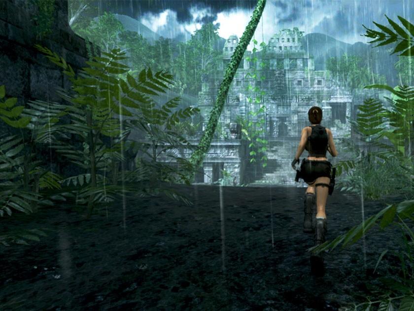 TombRaider Underworld Multi Edit 041