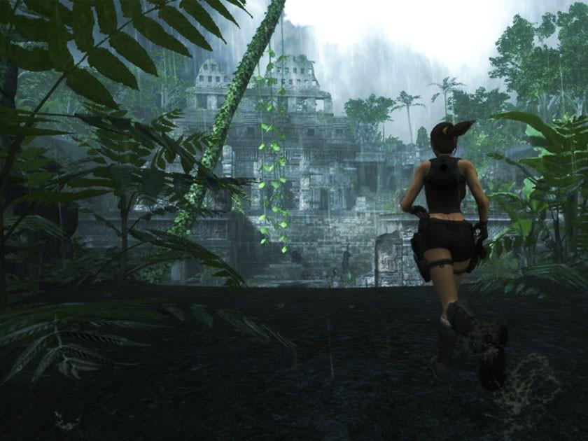 TombRaider Underworld Multi Edit 042