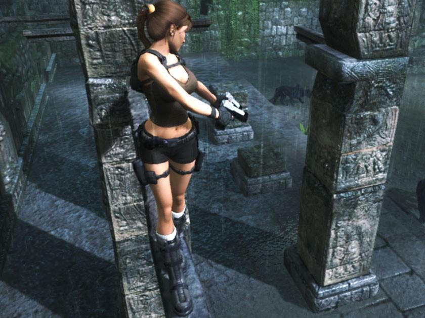 TombRaider Underworld Multi Edit 043