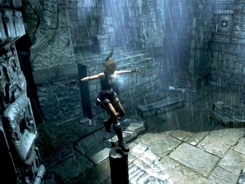 TombRaider Underworld Multi Edit 044
